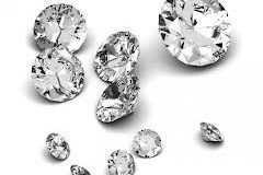 sell diamonds denver