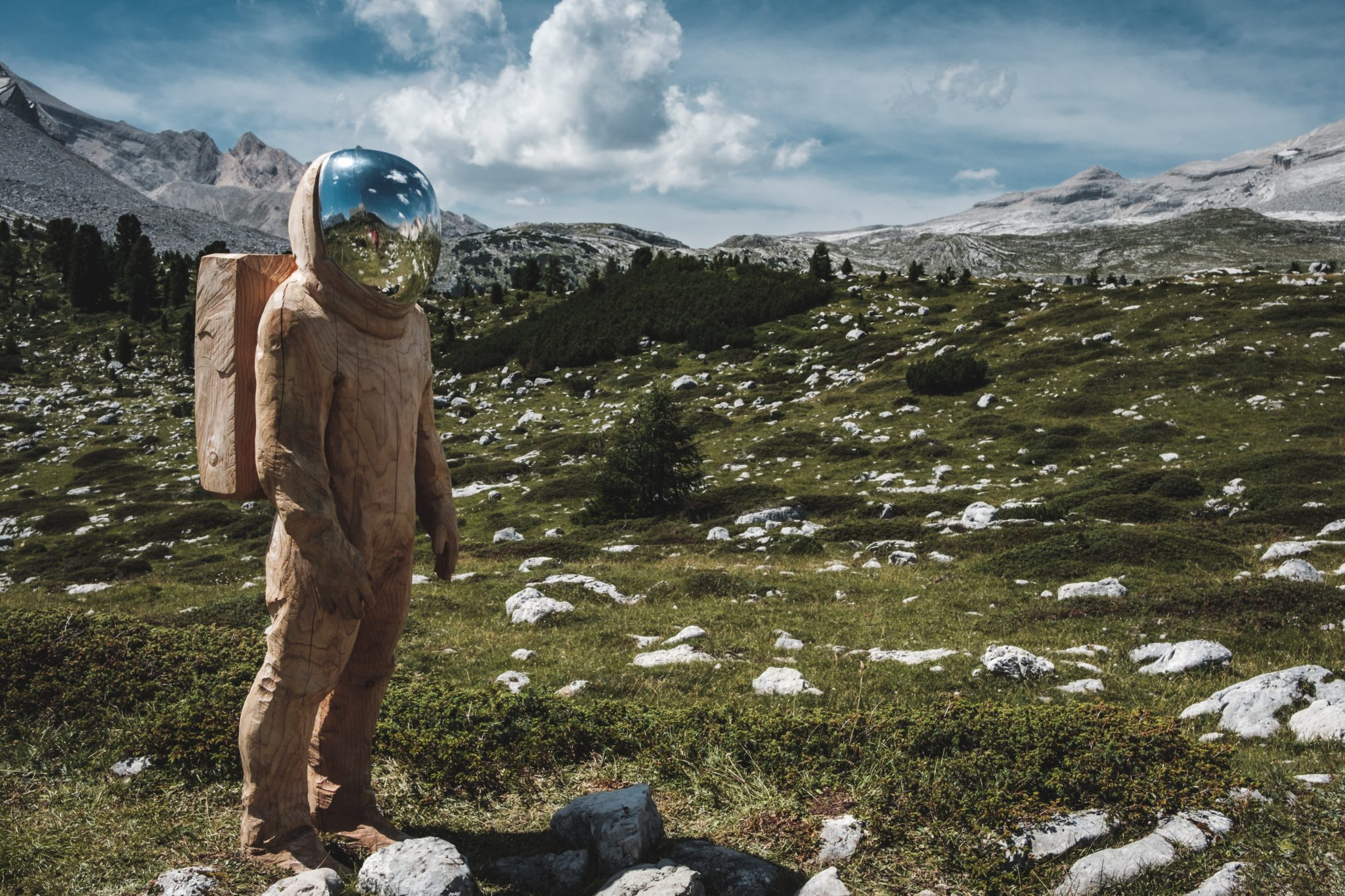 Out of this world marriage proposal ideas